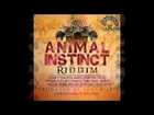 Animal Instinct RiddimSugar Boy Ovando Her First Time}