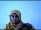 Cara Memakai Jilbab Segi Empat | Jilbab Modern Segi Empat