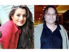 Ameesha Patel Signed For 'Singh Sahab The Great' Opposite Sunny Deol - Bollywood Hot [HD]
