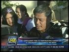 UNTV News: Early enrollment para sa public elem & HS schools, magsisimula na bukas (JAN252013)