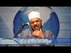 Da'wah in Desert Storm - LECTURE - Dr. Bilal Philips