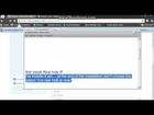 how to backup transaction log sql server 2005