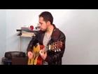 1er Festival de Interpretes ¡Canta como tu! por Ivan Muff