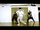 Nick DeMoura _ Kub Skoutz _ Lloyd Feat Andree 3000 Dedication to my ex
