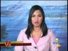 NEWSNET ZAMBALES September 12, 2012