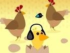 Kur Cartoon - Morning Glory Animation