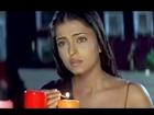 Yeh Pyar Bhi Ajeeb Nasha Hai - Dhaai Akshar Prem Ke - Superhit Romantic Scene