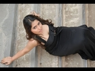 Kollywood Actress Tripura Hot And Sexy Photo Shoot