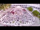 KITNI Hi Sadiyam Beete - Excellent Song - BK Meditation