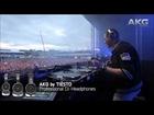 Sandro Silva & Quintino & Psy - Gangnam Epic Style ( dj amit elimelech mashup remix promo ) HD