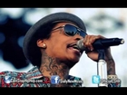 Wiz Khalifa - Far From Coach ft. The Game & Stat Quo