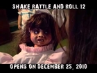 Shake, Rattle and Roll 12 (2010) - Official trailer