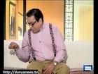 Dunya News-HASB-E-HAAL-12-07-2012-Part-4/5