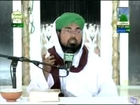 Farz Uloom Course Ep 19 Ba Jamat Namaz ki Ahmiyat Great Islamic Speaker