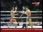 Thong PuiD9D vs Palangtip Nor Sripung - Lumpinee Stadium 4th January 2013