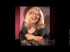 The Pornified Nation Season 1 Episode 3: Nina Hartley
