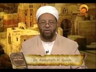 Islam The Untold History -- 9 of 13 Stories of World History - By Dr. Abdullah Hakim Quick