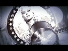Maryse MV || Drop Dead Beautiful || For Marco