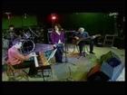 Hi-Jazz Trio (HJT) & Iva Ivanova -