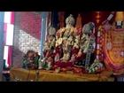 Detroit Balaji Temple Vaikunta Ekadasi