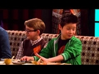 Made In Japan - Music Video - Shake It Up - Disney Channel Official