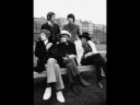 The Rolling Stones- Brown Sugar