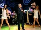 2012 NOVO - Poslije 30 godina pjesma postaje hit / Na jednoj staroj klupi ( by: Riki Lugonjic )