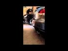 2010 VW GTI Resonator Delete, Startup, Revving, Exhaust