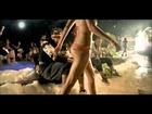 Mc Careca - Elas Se Amarra ♫♪ ( Video Clipe Oficial - HD ) ' Dj Ferreira ' 2013