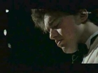 Evgeny Kissin - Pictures At An Exhibition [1 of 4]