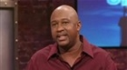 Comics Unleashed With Byron Allen: Arnez J, Derrick Cameron, Don