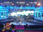 Ragasya Item Dance Performance in Asianet Television Award 2013