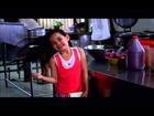 24/7 IN LOVE Full Trailer