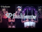 Pachi Lake - VJ Fashion Club Version | FashionTV