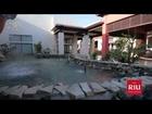 Riu Varadero Cuba | Riu Resort Cuba | All inclusive Hotel Cuba | by Sunwing.ca