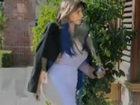 Kardashians Sue Ex-Stepmom Over Robert Kardashian's Personal Property...