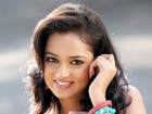 Sexy Actress Shanvi To Pair With Sushanth For A New Movie (TV5)