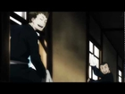 [ Ao No Exorcist AMV - FULL ] I'm Still Broken