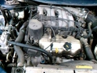 How to check loose or bad motor engine mount- East Lansing Michigan