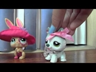 Littlest Pet Shop: 3 Wishes, 1 Life (Episode 7: Big Competition)