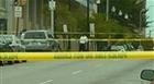 ABC Nightline: Hospital Shooting Has Precendent