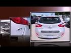 2013 Hyundai Elantra GT  in Melbourne, FL 32901
