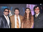 'Laugh India Laugh' Show Launch | Shekhar Suman, Chunky Pandey and Mika Singh