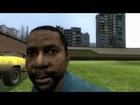 Garry's Mod - WTF BOOM (2008)