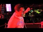Psy & Sandro Silva & Quintino - Gangnam Style Epic ( dj amit elimelech mashup ) HD