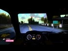 Forza Horizon - Mercedes-Benz G65 AMG