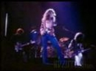 Led Zeppelin - Over the Hills and Far Away (L.A. 3/25/75) Rare Film