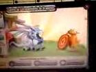 tutorial de dragon citi como utilisar el entrenamiento de dragones