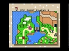 Let's Play Super Mario World Part 5