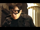 CZ12 Official Trailer (HD) Jackie Chan, Action